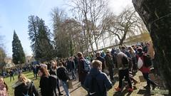 Schulstreik_Konstanz_2019005