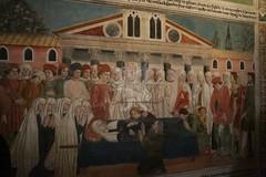 Monastero di Santa Francesca Romana_23