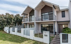 94 Tamworth Crescent, Hoxton Park NSW