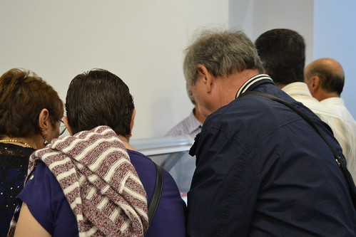 "(2018-10-05) - Exposición Filatélica - Inauguración - Diario El Carrer  (32) • <a style=""font-size:0.8em;"" href=""http://www.flickr.com/photos/139250327@N06/30842519717/"" target=""_blank"">View on Flickr</a>"