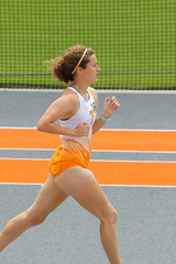 2018_tn_chal_1587_40311094480_o (cornholio_at_titicacca) Tags: run female track briefs bunhuggers tn usa race knoxville varsity sports fitness trackandfield college university athlete athletics runner running