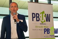 Bijeenkomst PBUW 2 november 2018 (38 van 82)