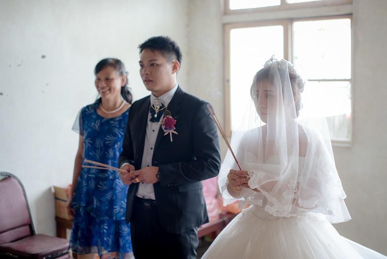 峰宇&宜芳-Wedding-403