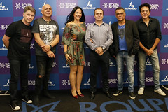 """Campinas - SP 13/11/2018 • <a style=""""font-size:0.8em;"""" href=""""http://www.flickr.com/photos/67159458@N06/31059710667/"""" target=""""_blank"""">View on Flickr</a>"""
