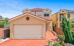 8A Fenwick Street, Yagoona NSW