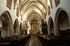 IMGP2276 (hlavaty85) Tags: plzeň pilsen kostel nanebevzetí panny marie mary