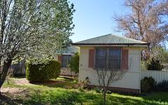 116 Myrtle Street, Gilgandra NSW