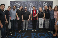 "Belo Horizonte | 07/12/2018 • <a style=""font-size:0.8em;"" href=""http://www.flickr.com/photos/67159458@N06/31318893597/"" target=""_blank"">View on Flickr</a>"