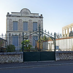 Romorantin-Lanthenay (Loir-et-Cher) thumbnail