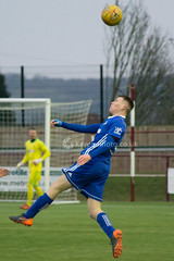 wm_Kelty_v_Dundonald-19 (kayemphoto) Tags: kelty dundonald football soccer fife goal ball sport action scotland