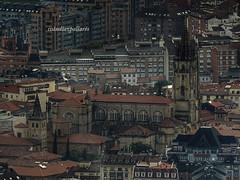 Catedral de San Salvador de Oviedo (ivandiazpallares) Tags: catedraldesansalvador catedraldeoviedo catedral gótico oviedo asturias arquitectura