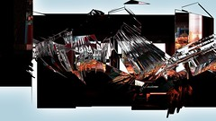 mani-1146 (Pierre-Plante) Tags: art digital abstract manipulation