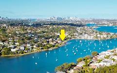 25 Beach Street, Tennyson Point NSW