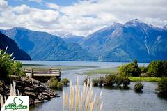 _DSC6493 (Rutas Patagónicas) Tags: patagonia rutaspatagónicas ruta 231 lago yelcho región de los lagos agenciaschaefer