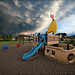 ship_clouds_oakville_playground_01_8773482323_o