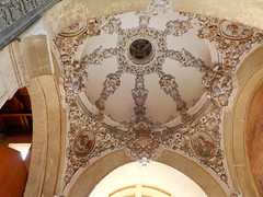 Mezquita-Catedral de Cordoba (VJ Photos) Tags: hardison spain cordoba mezquitacatedraldecordoba