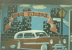 33 (José Manuel Valenzuela) Tags: graffiti identidad cultura cholos