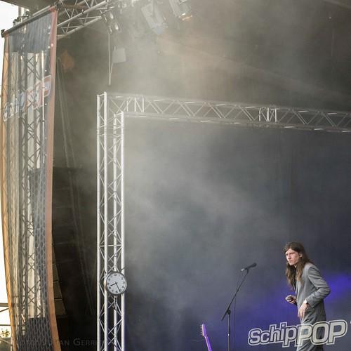 Schippop 31928084698_8d6a0461a4  Schippop | Het leukste festival in de polder