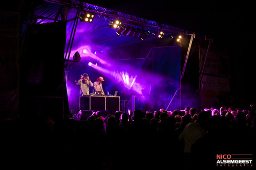 Schippop 31929252058_06069d1a26  Schippop | Het leukste festival in de polder