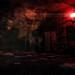 Metro: Last Light Redux / Red Alert