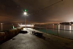 FDT #119  15-3 (EOS.5Dan) Tags: schweiz switzerland suisse vaud nyon nuit night 2018 facedown fdt tuesday rain pluie reflection ef24105mm canon5dmarkii