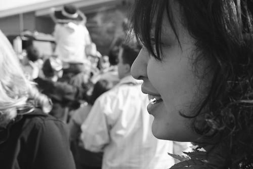 KathyMardiGras2004