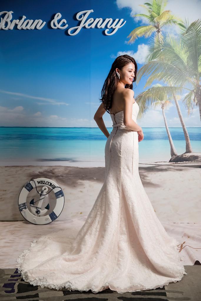 新竹芙洛麗,芙洛麗大飯店,芙洛麗教堂婚禮,水上教堂,教堂類婚紗,婚攝卡樂,Brian&Jenny265