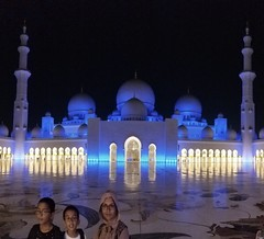 Sheikh Zayed Grand Mosque (187) (Ankur P) Tags: abudhabi dhabi uae gcc gulf sheikhzayed mosque grandmosque arab emirates unitedarabemirates