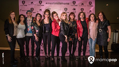 "Photocall Mamapop 2018 <a style=""margin-left:10px; font-size:0.8em;"" href=""http://www.flickr.com/photos/147122275@N08/32102020698/"" target=""_blank"">@flickr</a>"