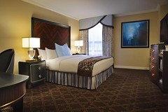 Palmer House a Hilton Hotel, Chicago (katalaynet) Tags: follow happy me fun photooftheday beautiful love friends