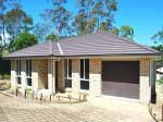 32A Aldenham Road, Warnervale NSW
