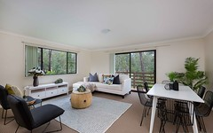 58 Liamena Avenue, San Remo NSW