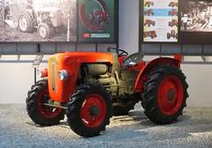 Same 240 DT (samestorici) Tags: trattoredepoca oldtimertraktor tractorfarmvintage tracteurantique trattoristorici oldtractor veicolostorico automazione 250