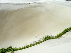 Brazil_25_01_2018_090 (Nekrasoff Oskar) Tags: brazil florianopolis floripa joaquina santacatarina clouds island sand sanddune sanddunejoaquina sky