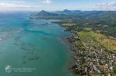 _MAD3762 (Victoria_Rogotneva) Tags: africa mauritius unitravelscom victoriarogotneva adventure airphoto beach holiday ocean phototour phototravel
