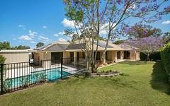 48 Stuart Street, Kotara South NSW
