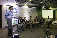 6th-global-5g-event-brazil-2018-painel5-luciano-leonel