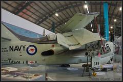 IMG_7816_edit (The Hamfisted Photographer) Tags: ran fleet air arm museum visit april 2018