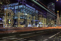 Berlin (Fotomanufaktur.lb) Tags: berlin trails night christmas weihnachten schölkopf schoelkopf