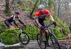 5S8A2447.jpg (Bernard Marsden) Tags: yorkshire cyclocross ycca todmorden cycling bikes