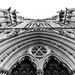 York Minster Portal