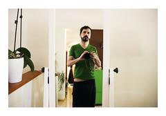 _JP24809 (Jordane Prestrot) Tags: ♋ jordaneprestrot miroir espejo mirror autoportrait selfportrait autoretrato