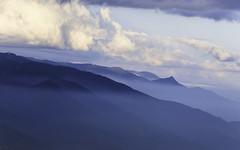 2018_11_StoAntonioPinhal-521 (Cleber K.) Tags: photography stoantoniopinhal landscape sky sunshine montain montanhas céu nuvens pordosol paisagens ckfotos