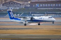[ITM.2013] #ANA.Wings #EH #De.Havilland.Canada #DHC-8-400 #Q400 #Dash.8 #JA854A #awp (CHRISTELER / AeroWorldpictures Team) Tags: anawings japan ana nh dehavillandcanada dhc8402q dash8 q400 msn4151 engines pwc ja854a y74 cfjlh toronto yzd built site airnipponnetwork eh akx plane aircrafft airplane planespotting planespotter spotter avgeek aviation avion photographie picture photography nikon d300s raw nikkor 70300vr lightroom aeroworldpictures christeler chr 2013 awpteam