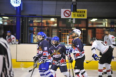 A01_1559 (DIV 2 Haskey-Limburg One) Tags: icehockey belgium eports people ice fast fun sports