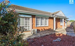 3 Ulva Avenue, Warradale SA