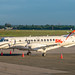 Sky High Jetstream 41 (SDQ)