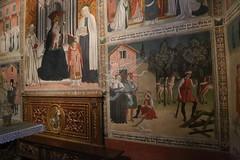 Monastero di Santa Francesca Romana_31