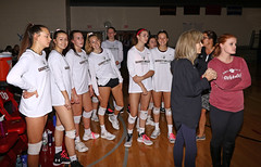 IMG_2333 (SJH Foto) Tags: canon 1018 f4556 stm superwide lens pregame huddle girls high school volleyball emmaus garnet valley state pool play championships
