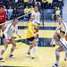 MGoBlog-JD Scott-UofM-Volleyball-Maryland-November-2018-47